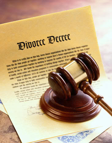 Georgia Uncontested Divorce information and Uncontested Georgia Divorce
